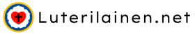 Luterilainen.net opetussivusto